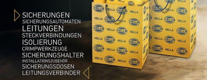 hella-werkzeug-elektrik-sicherungen-techworld-installations.jpg