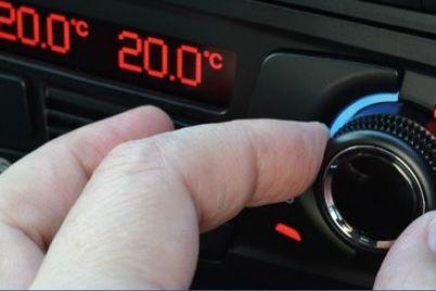 hellabehr-klimasystem.jpg