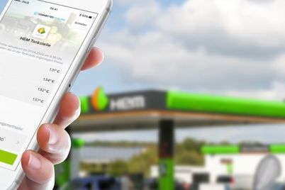 hem-tankstelle-pace-technologies-kooperation-connected-fueling-kooperation-smartphone.jpg