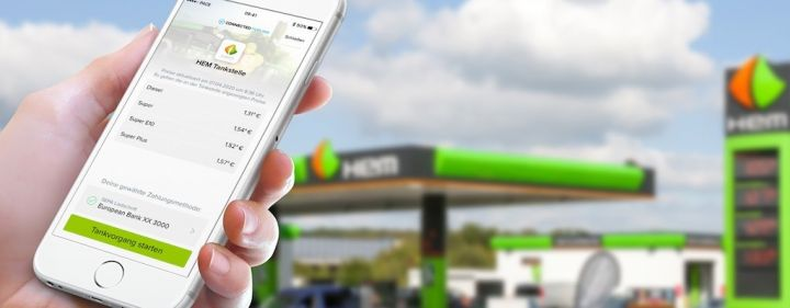 hem-tankstelle-pace-technologies-kooperation-connected-fueling-kooperation-smartphone.jpg
