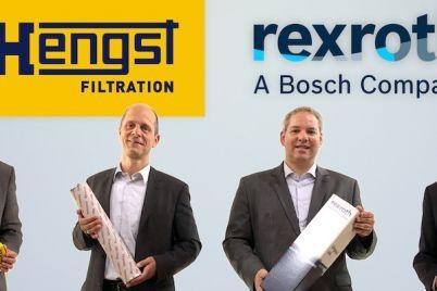 hengst-filtration-bosch-rexroth-ucc88bernahme.jpg