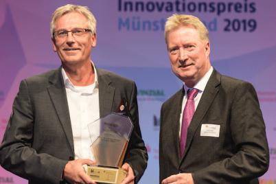 hengst-filtration-innovationspreis-muensterland.png