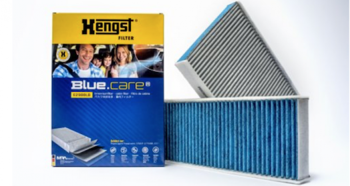 hengst-innenraumfilter-blue.care_.png