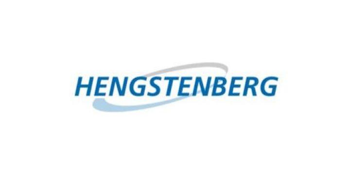 hengstenberg-gruppe-logo.jpg