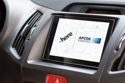 here-technologies-apcoa-parking-partnerschaft.jpg