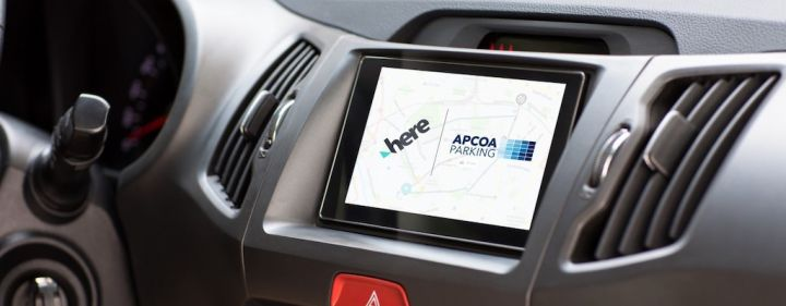 here-technologies-apcoa-parking-partnerschaft.jpg
