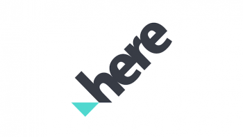 here-technologies-logo.png