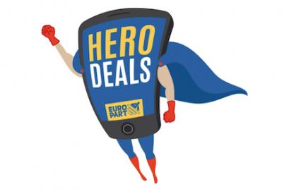 hero-deals-europart-digitalisierung.png