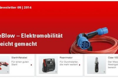 herthundbuss-Elektro.jpg