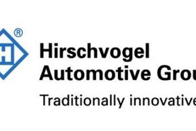 hirschvogel-automotive-logo.jpg