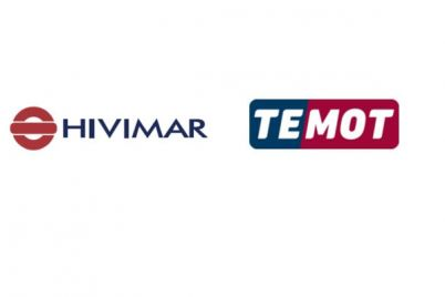 hivimar-temot-international.jpg