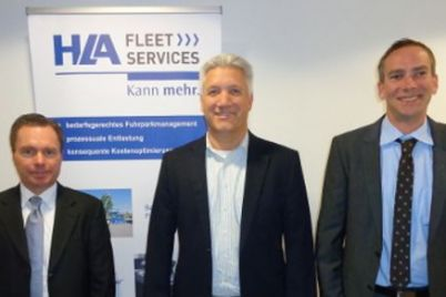 hla-fleet-services-tecrmi.jpg