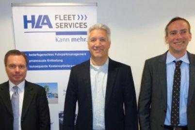hla-fleet-services-tecrmi.jpg