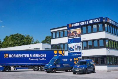 hofmeister-meincke-ersatzteilgeschaft-fricke-ubernahme-akquisition-gelenkwellen-elbe.jpg