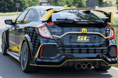 honda-civic-type-r-kw-automotive-gewindefahrwerk-st-suspensions-1.png