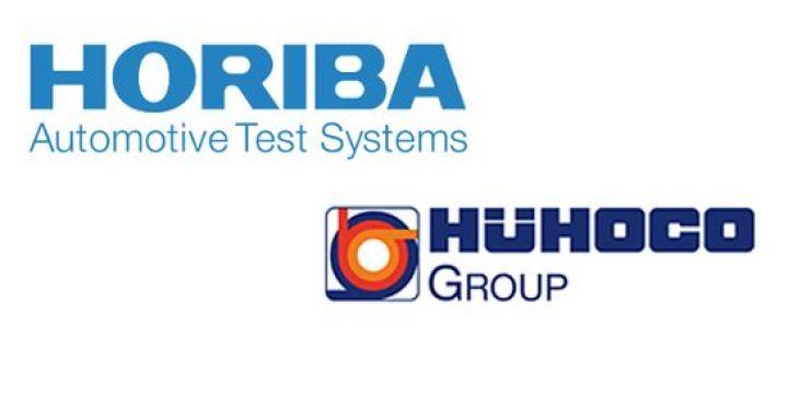 horiba-hühoco-logo.jpg