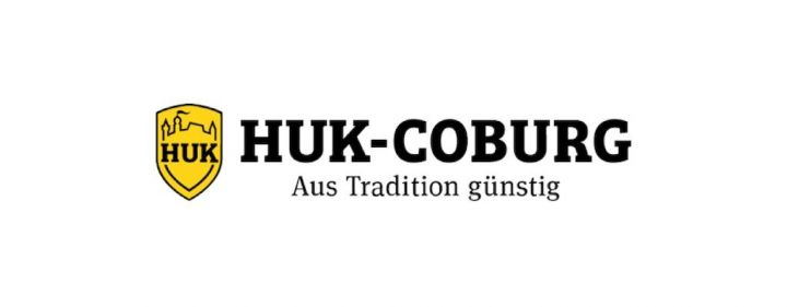 huk-coburg-logo-tradition.jpg