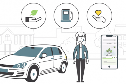 huk-coburg-telematik-app-ecodrive-umweltbewusstes-fahrverhalten.png