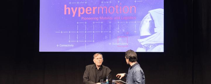 hypermotion-konferenz.png