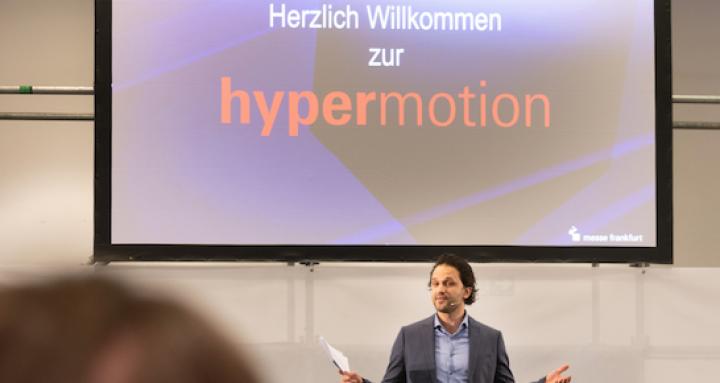 hypermotion-mobilitätskongress-1.png