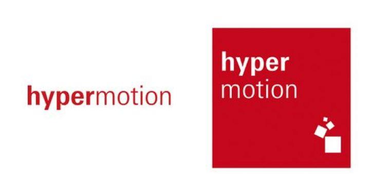 hypermotion-mobilitaet-logistik.jpg