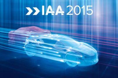 iaa-2015-logo.jpg