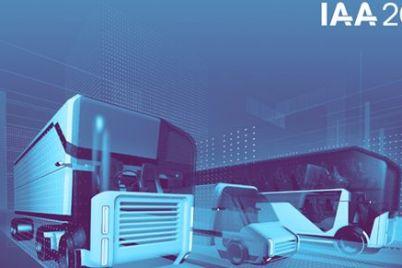 iaa-2018-logo.jpg