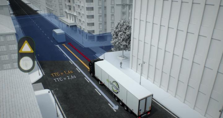 iaa-2019-careye-fahrassistenz-avi-systems-1.png