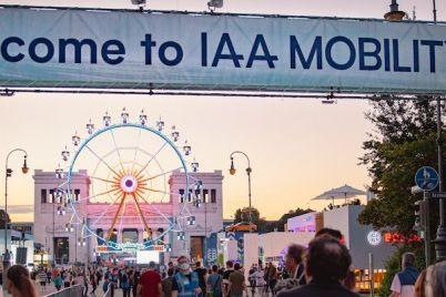 iaa-mobility-fazit-munchen-mobilitatsmesse.jpg