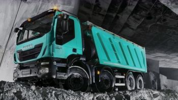iaa-nutzfahrzeuge-hannover-messe-2020-absage-iveco-trakker.jpg