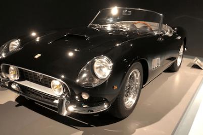 iaa-oldtimer-motorworld-ferrari-Ferrari-250-GT-California-Spider-SWB-1.png