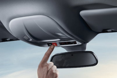 iaa-opel-connect-live-navigation-1.png