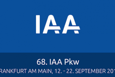 iaa-pkw-iaa-2019-logo-frankfurt.png