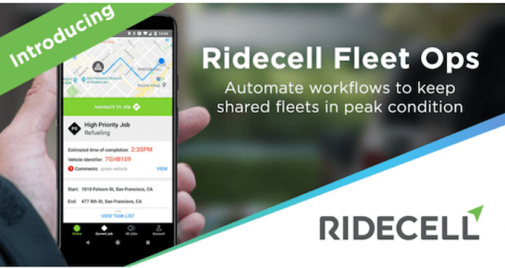 iaa-ridecell-fleet-ops-plattform-1.png
