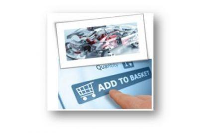 icdp-webinar-online-parts.jpg