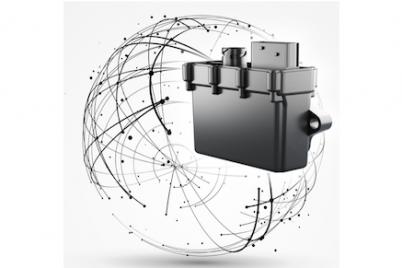 idem-telematics-gateway-pro.png