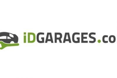 idgarages.com-logo.jpg