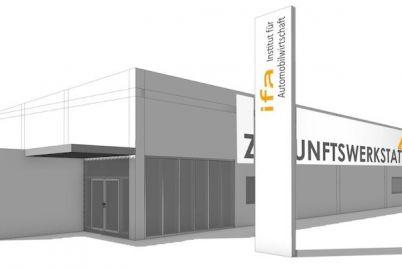 ifa-institut-fur-automobilwirtschaft-zukunftswerkstatt40.jpg