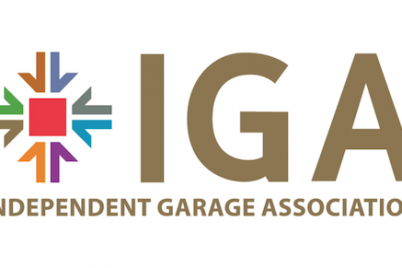 iga-independent-garage-association-logo-1.png