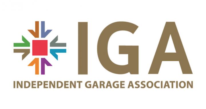 iga-independent-garage-association-logo-1.png