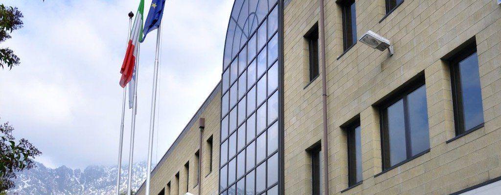 industrie-saleri-headquarter-akquisition.jpg