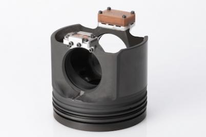intelligente-motorkomponenten-gleitklager-mahle-1.png