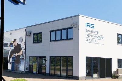 irs-group-akquisition-smart-repair.jpg