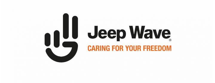 jeep-wave-treueprogramm-jeepgruss.png