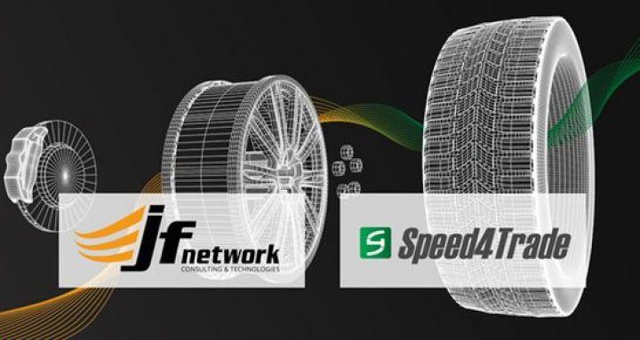 jfnetwork-speed4trade-kooperation.jpg