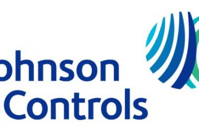 johnson-controls.jpg