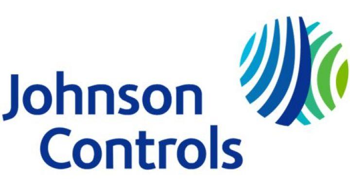 Yanfeng Johnson Controls