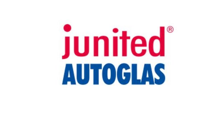 junited-autoglas-logo.jpg