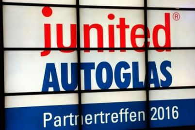 junited-autoglas-partnertreffen.jpg