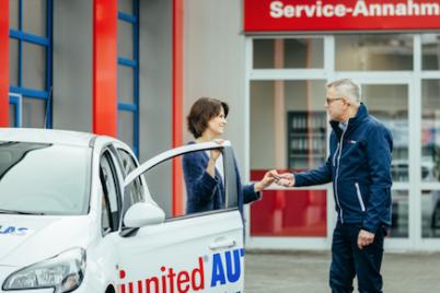 junited-autoglas-service-werkstatt.png